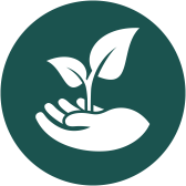 grow_icon