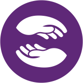 serve_icon