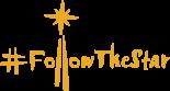 follow_the_star_logo